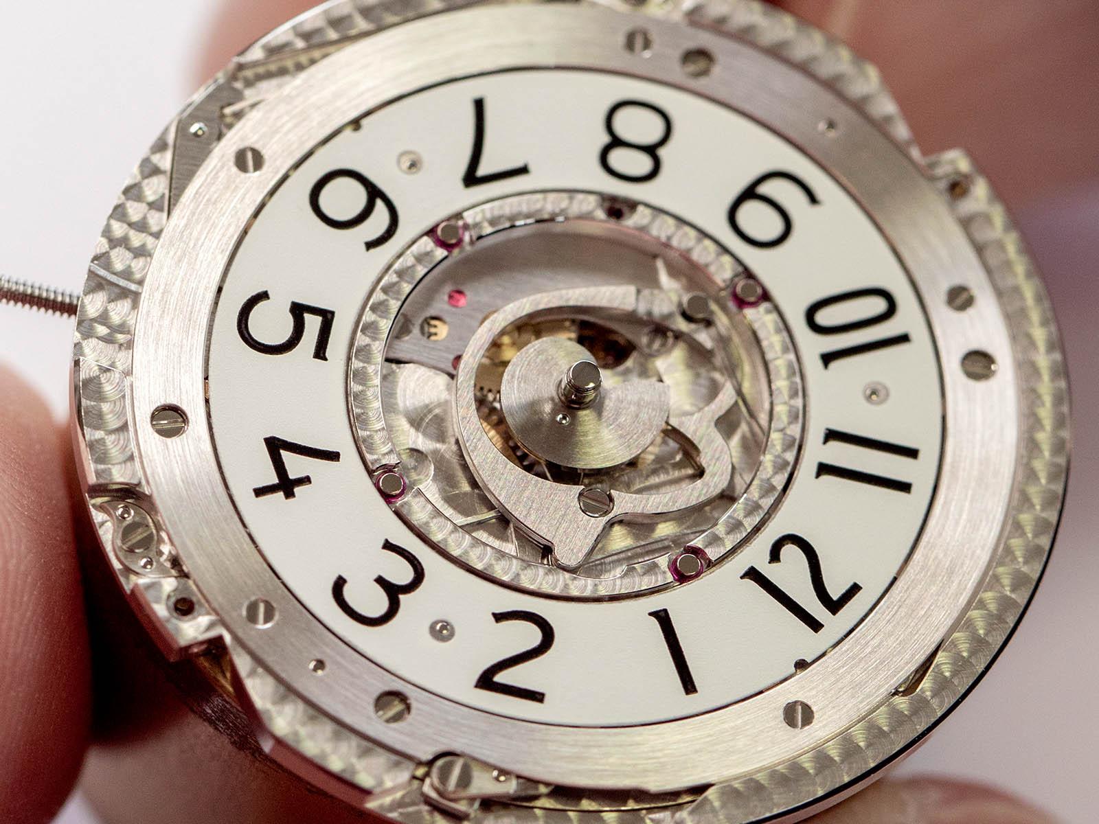 161977-5001-chopard-l-u-c-quattro-spirit-25-5.jpg