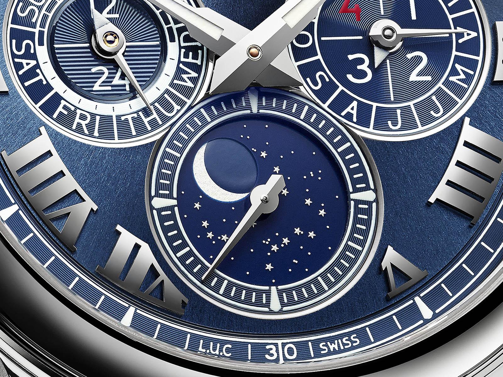Chopard-L-U-C-Lunar-One-Platinum-Royal-Blue-perpetual-calendar-10.jpg