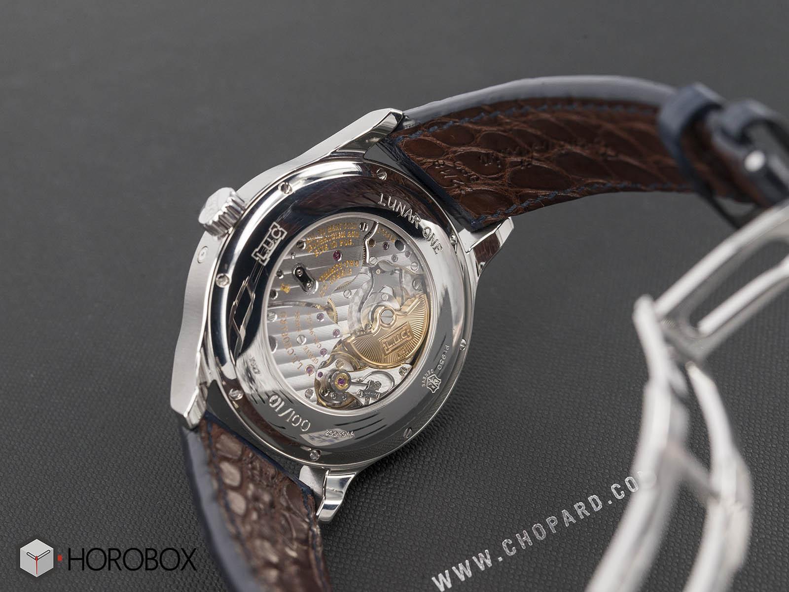 Chopard-L-U-C-Lunar-One-Platinum-Royal-Blue-perpetual-calendar-4-.jpg