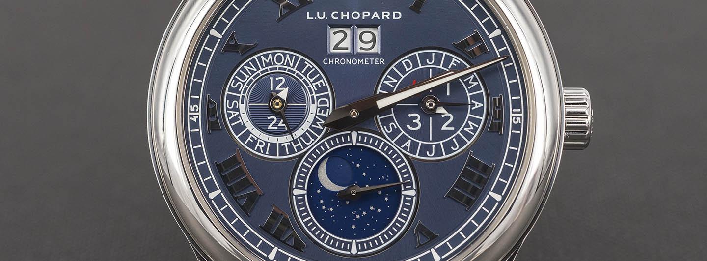 Chopard-L-U-C-Lunar-One-Platinum-Royal-Blue-perpetual-calendar.jpg