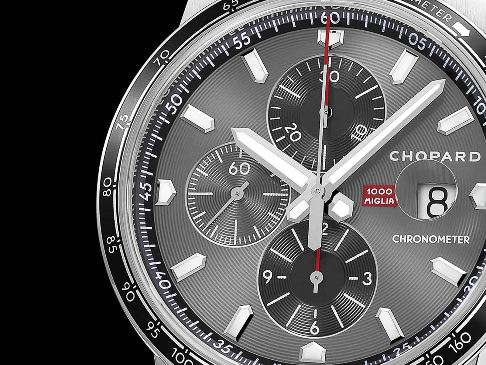 168571-3004-chopard-mille-miglia-2019-race-edition-4.jpg