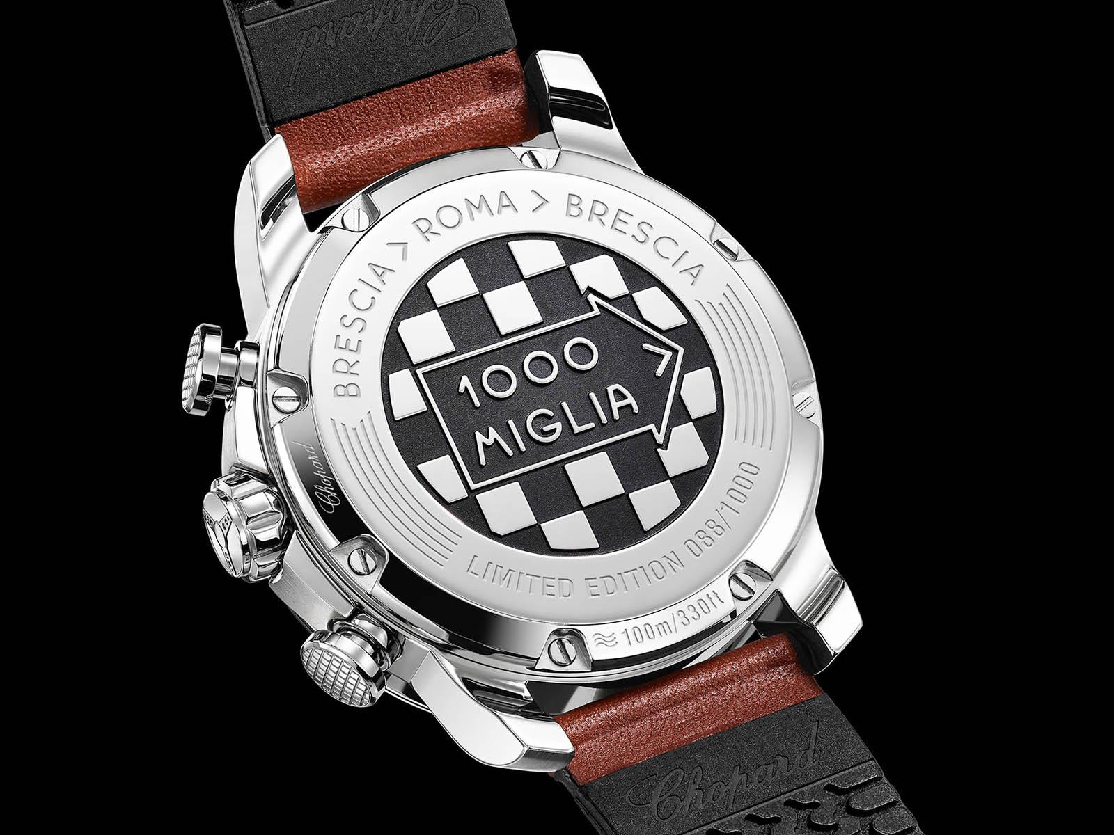 168571-3004-chopard-mille-miglia-2019-race-edition-5.jpg