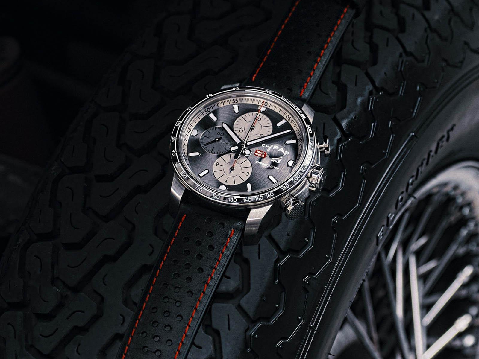 168571-3009-chopard-mille-miglia-race-edition-2021-2.jpg