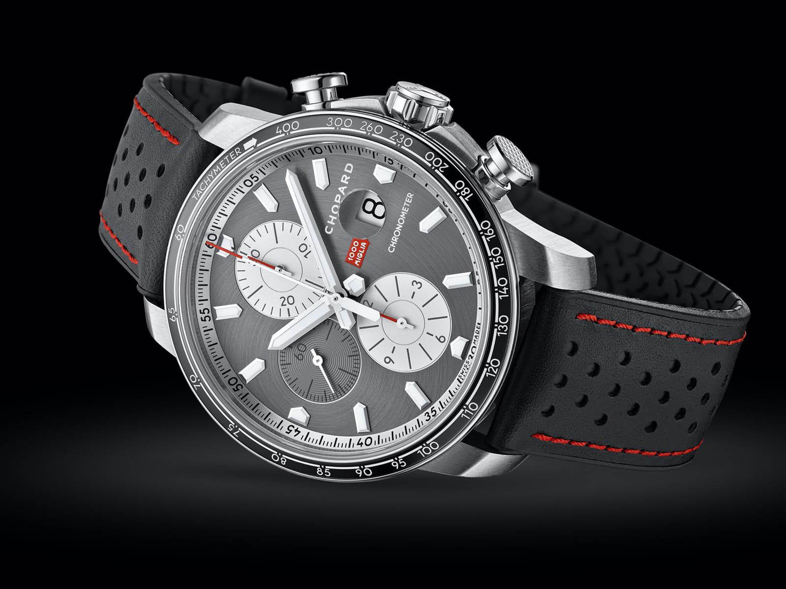 168571-3009-chopard-mille-miglia-race-edition-2021-3.jpg