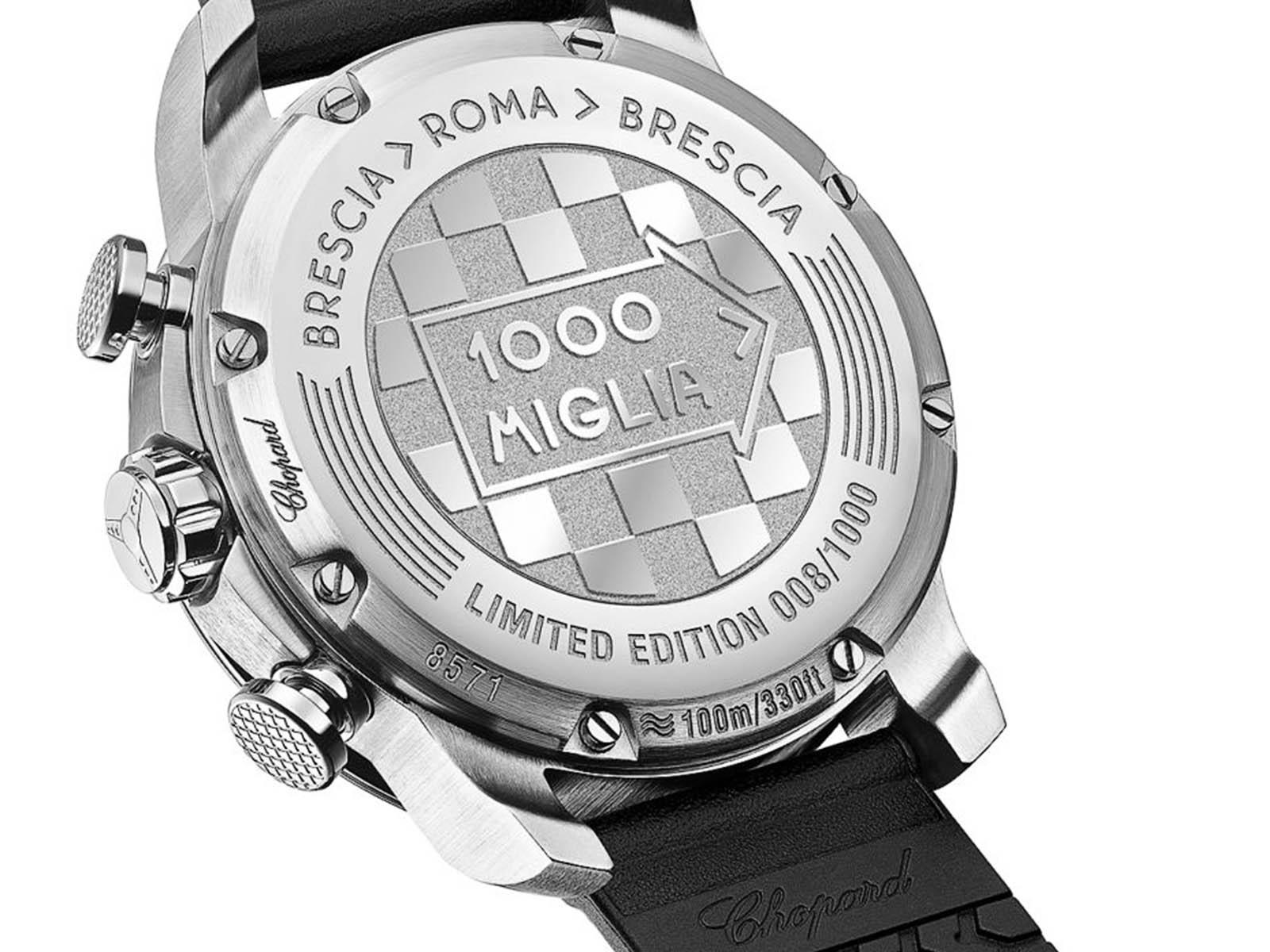 168571-3009-chopard-mille-miglia-race-edition-2021-7.jpg