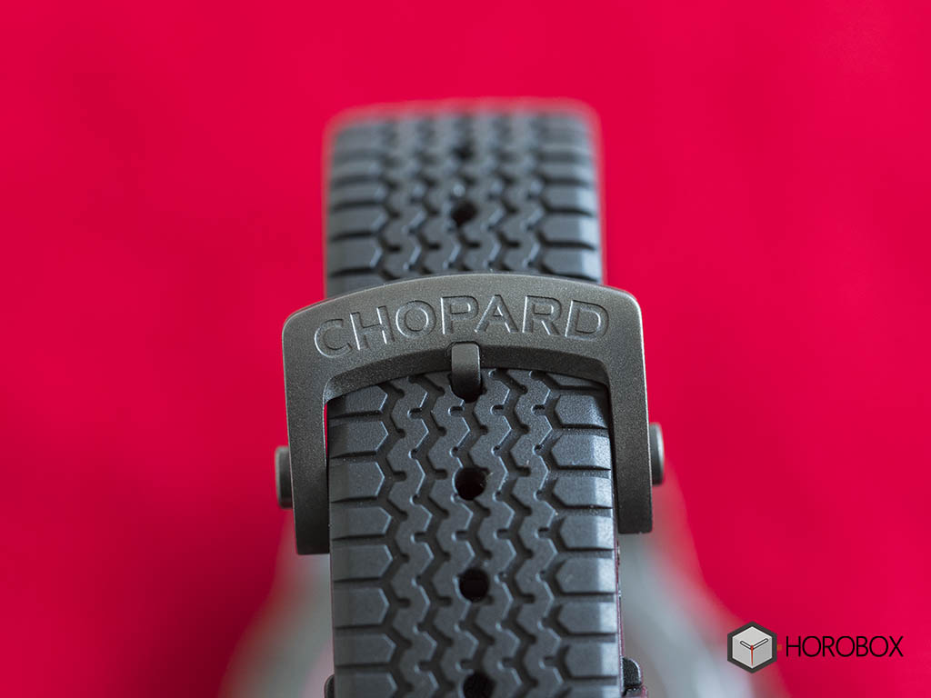 CHOPARD-M-LLE-M-GL-A-GTS-AUTOMAT-C-SPEED-BLACK-REF-168565-3002-11-.jpg