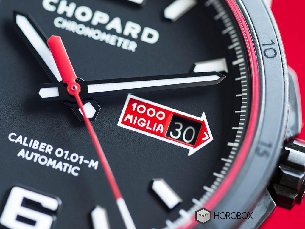 CHOPARD-M-LLE-M-GL-A-GTS-AUTOMAT-C-SPEED-BLACK-REF-168565-3002-3-.jpg