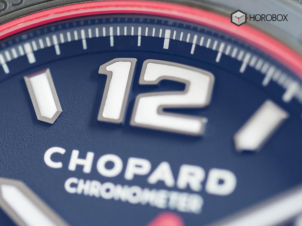 CHOPARD-M-LLE-M-GL-A-GTS-AUTOMAT-C-SPEED-BLACK-REF-168565-3002-4-.jpg