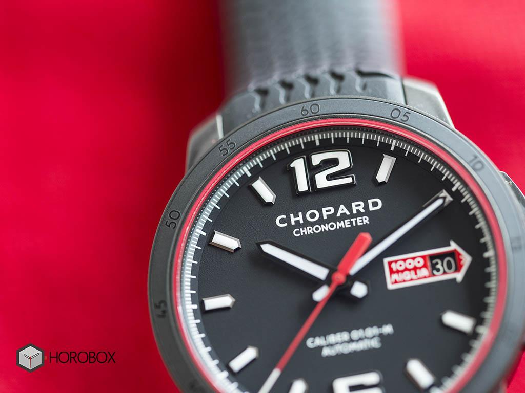 CHOPARD-M-LLE-M-GL-A-GTS-AUTOMAT-C-SPEED-BLACK-REF-168565-3002-5-.jpg
