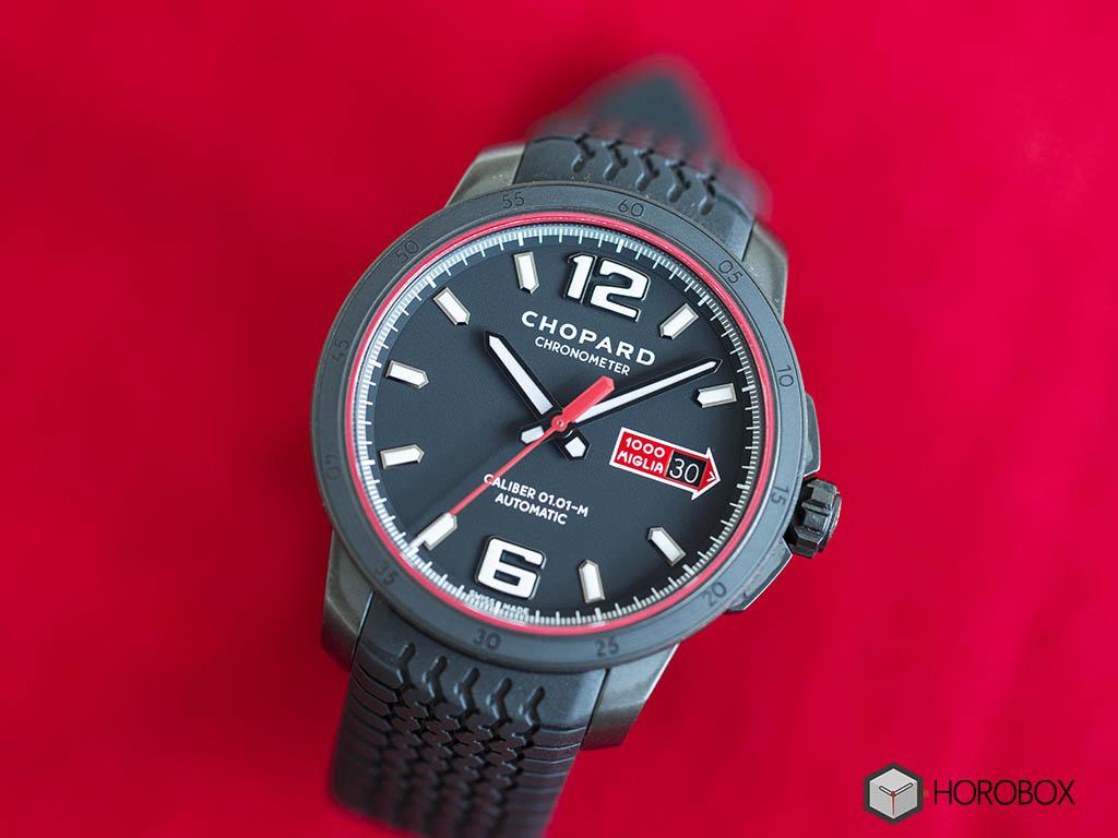 CHOPARD-M-LLE-M-GL-A-GTS-AUTOMAT-C-SPEED-BLACK-REF-168565-3002-6-.jpg