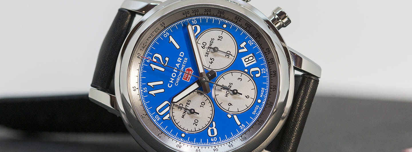 168589-3010-chopard-mille-miglia-racing-colors-limited-edition-1.jpg