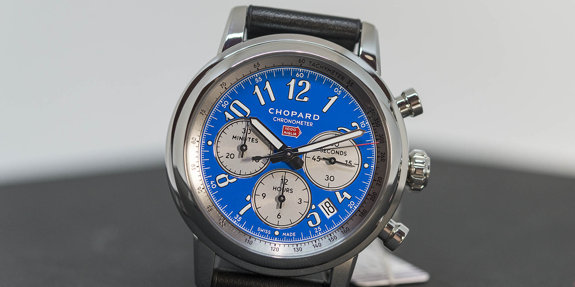 168589-3010-chopard-mille-miglia-racing-colors-limited-edition-3.jpg