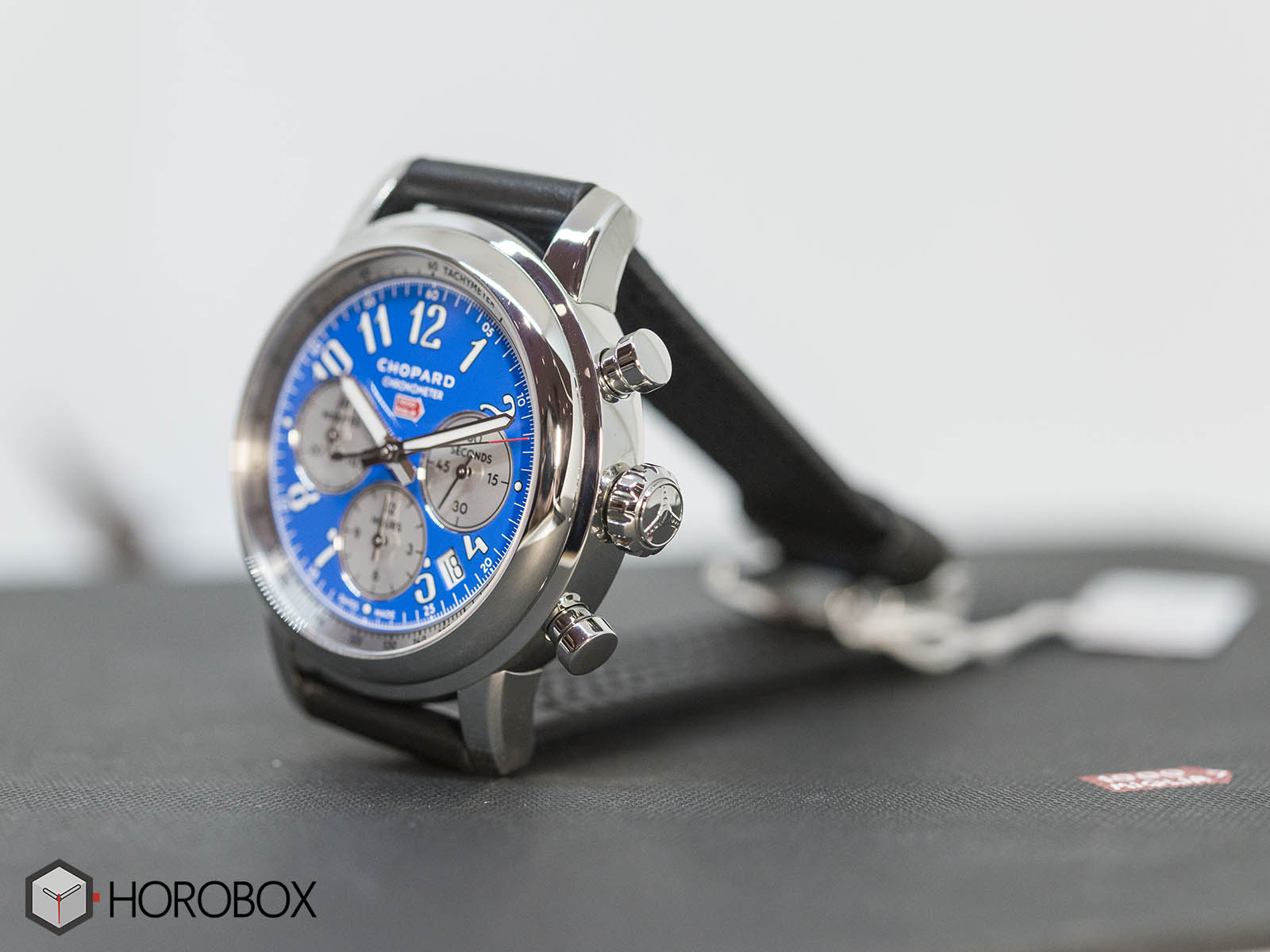 168589-3010-chopard-mille-miglia-racing-colors-limited-edition-4.jpg