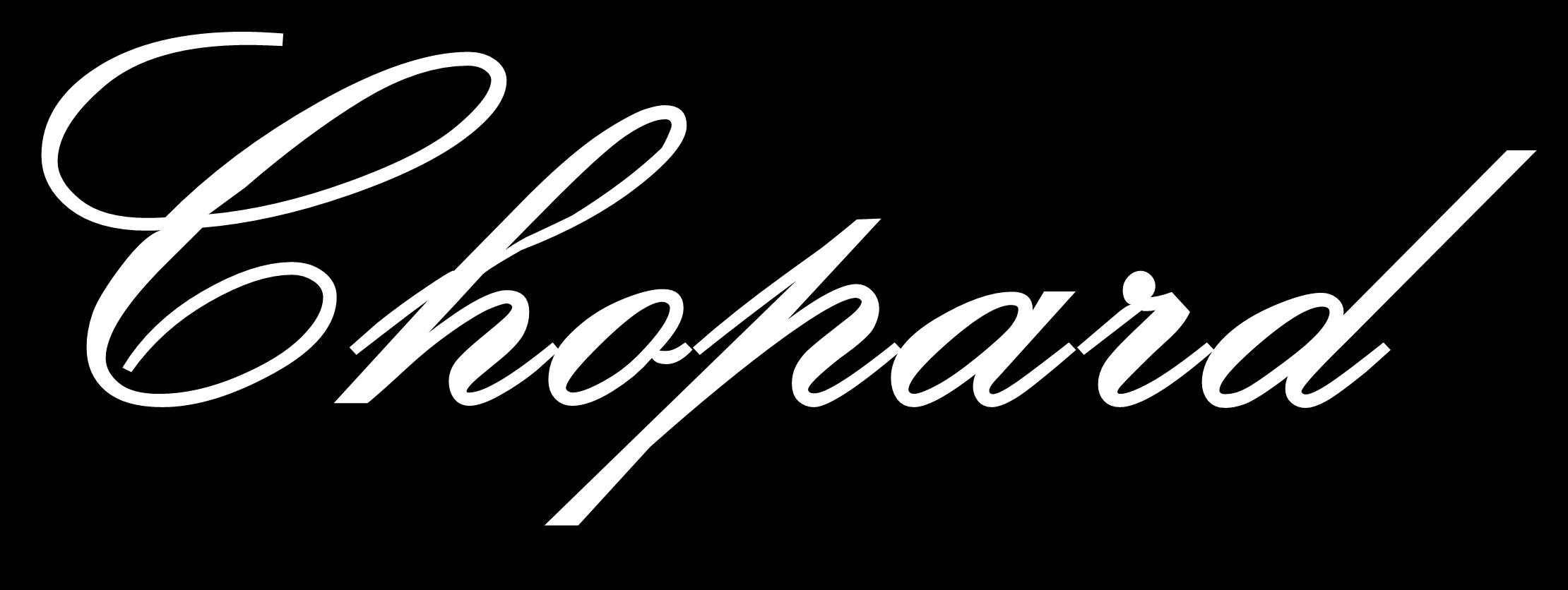 Chopard-logo-wallpaper.jpg