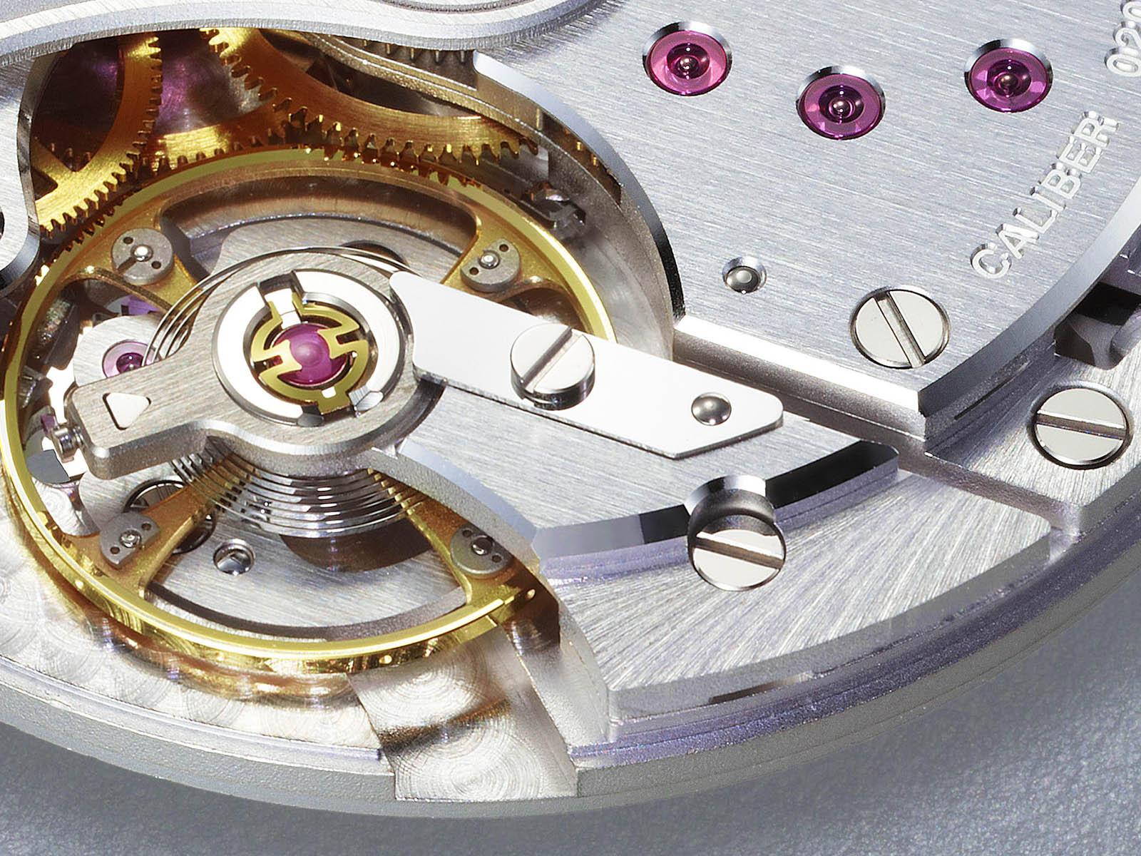 nc0200-90e-citizen-mechanical-model-caliber-0200-2.jpg