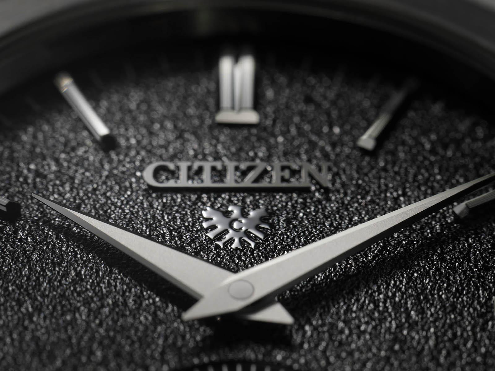 nc0200-90e-citizen-mechanical-model-caliber-0200-5.jpg