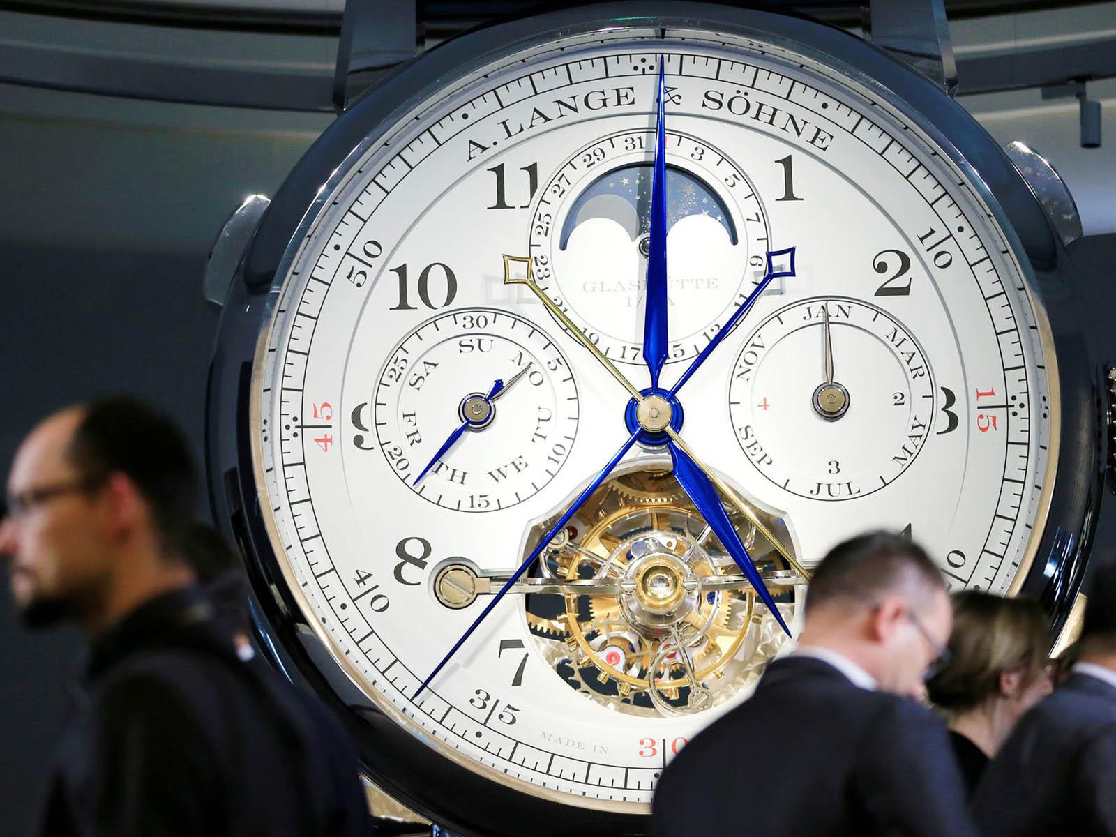 coronavirus-in-watchmaking-1.jpg