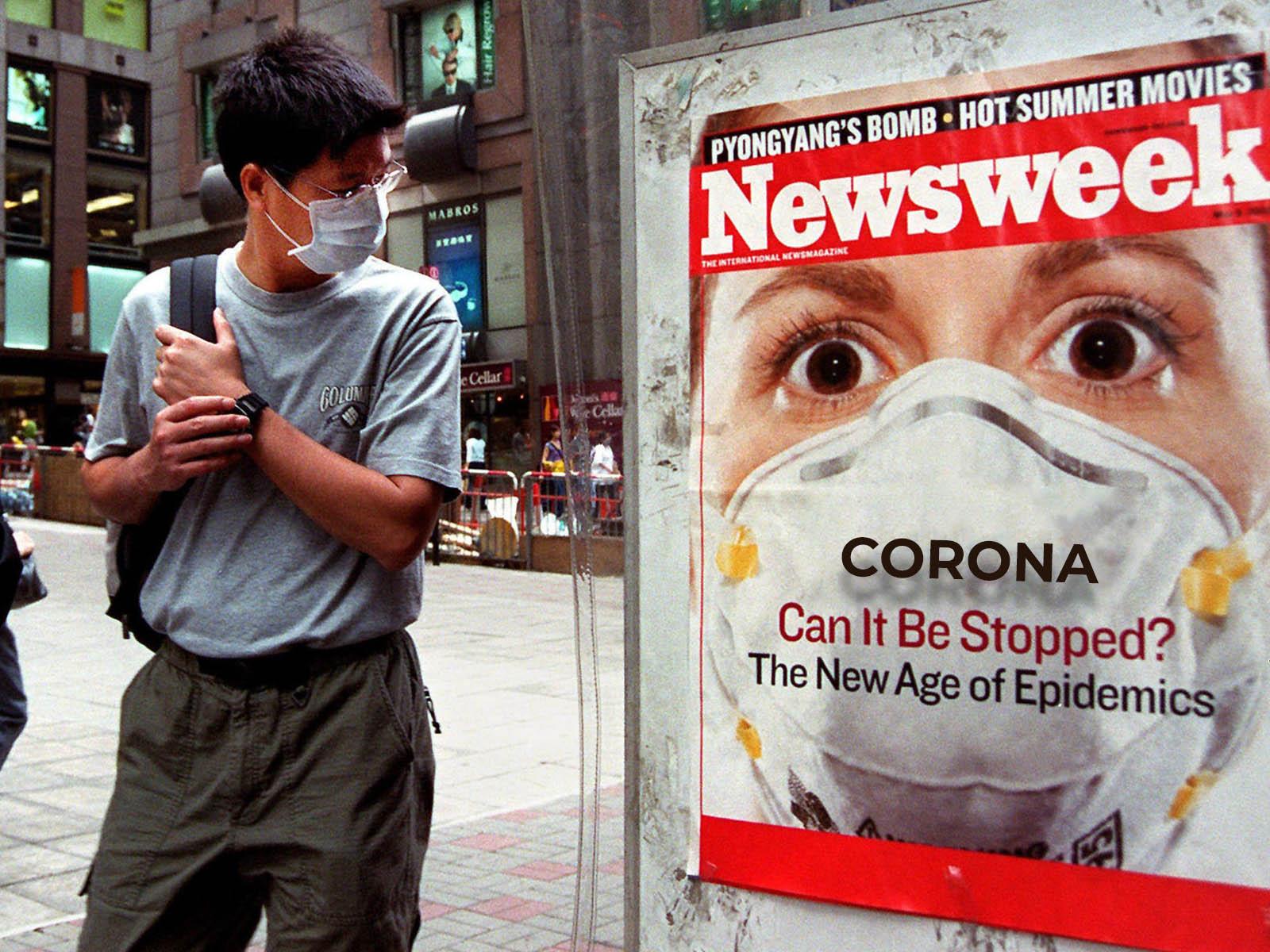 coronavirus-in-watchmaking-2.jpg
