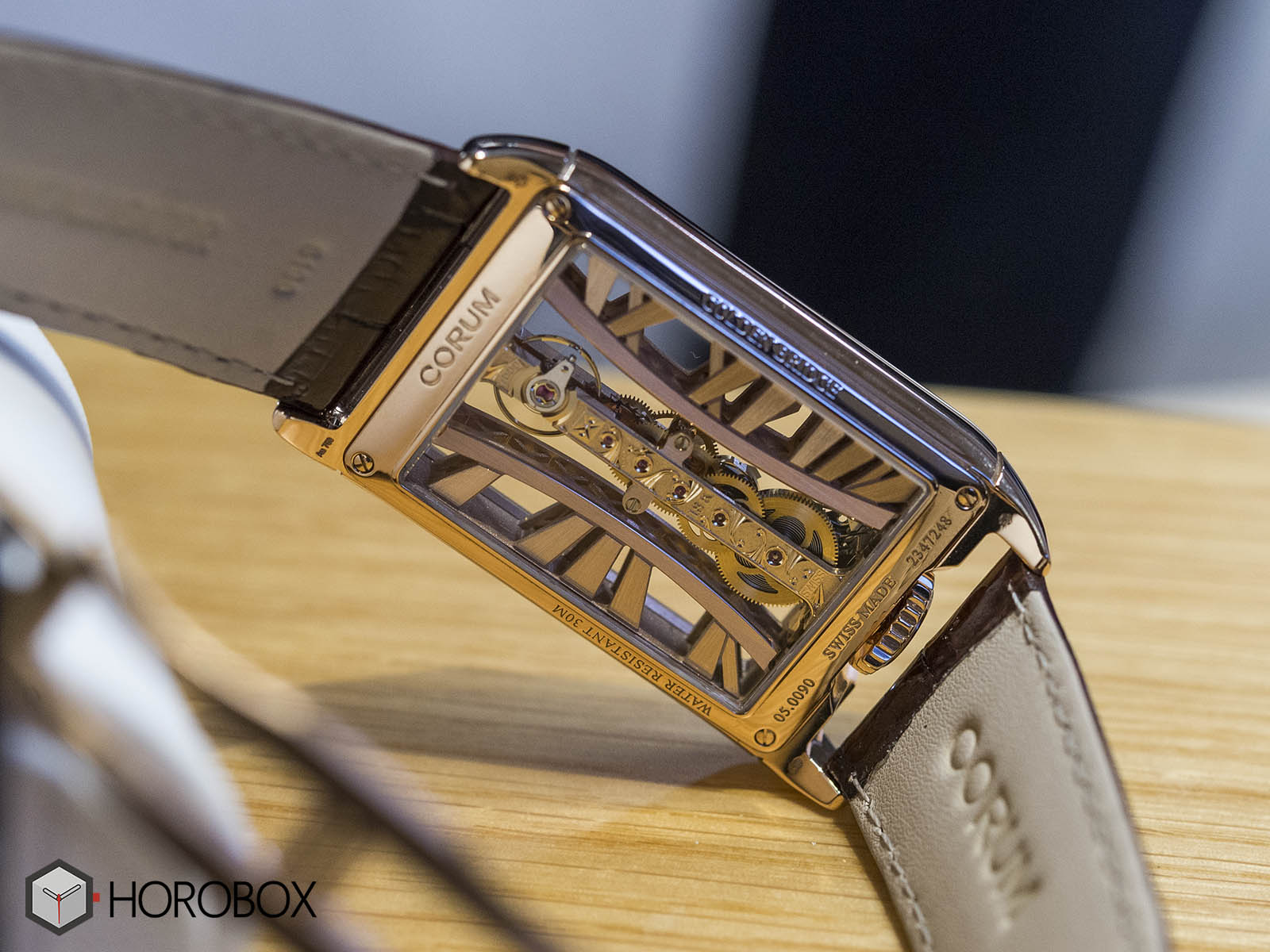 Corum-Golden-Bridge-Rectangular-4.jpg