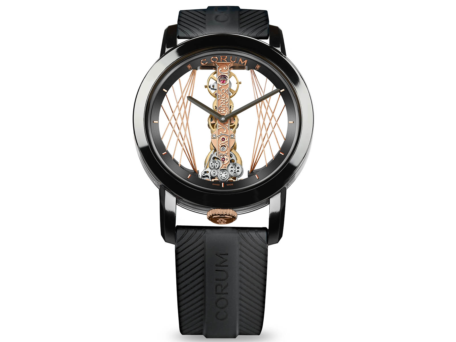 b113-03951-corum-golden-bridge-round-43-art-deco-1.jpg