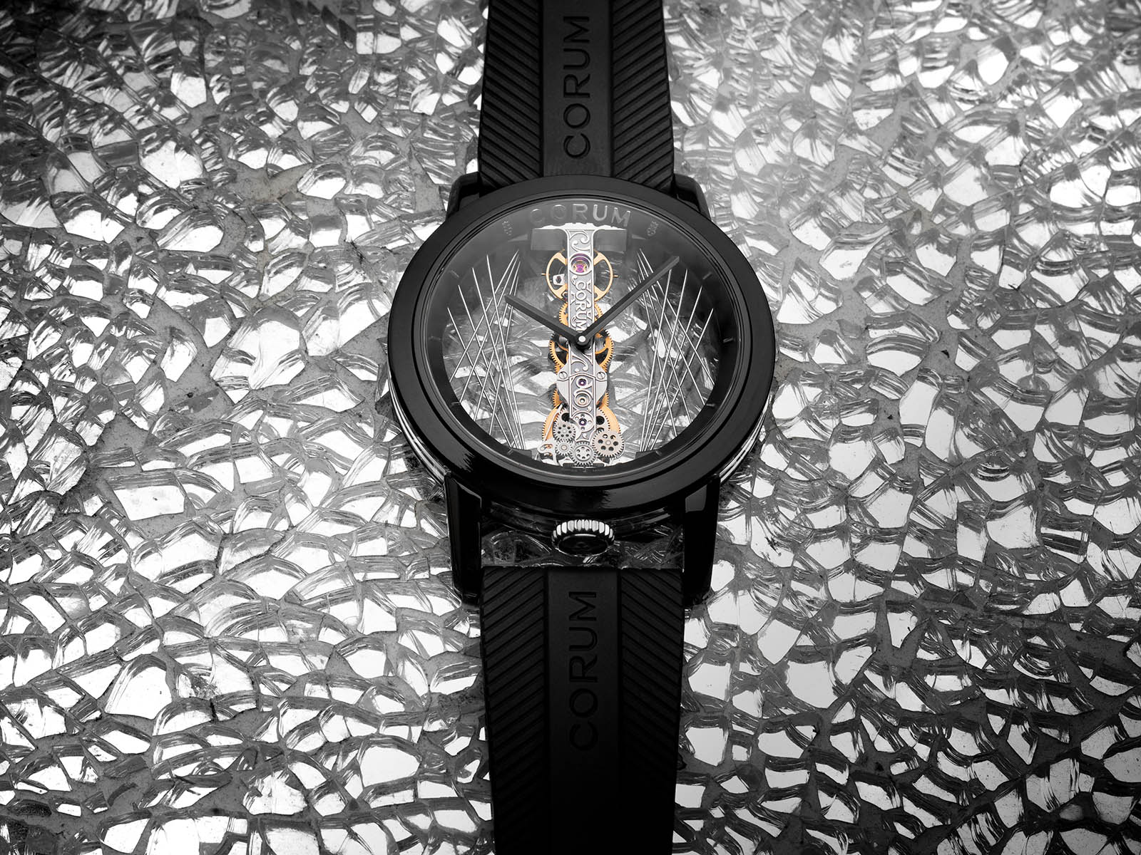 b113-03952-corum-golden-bridge-round-43-art-deco-1.jpg
