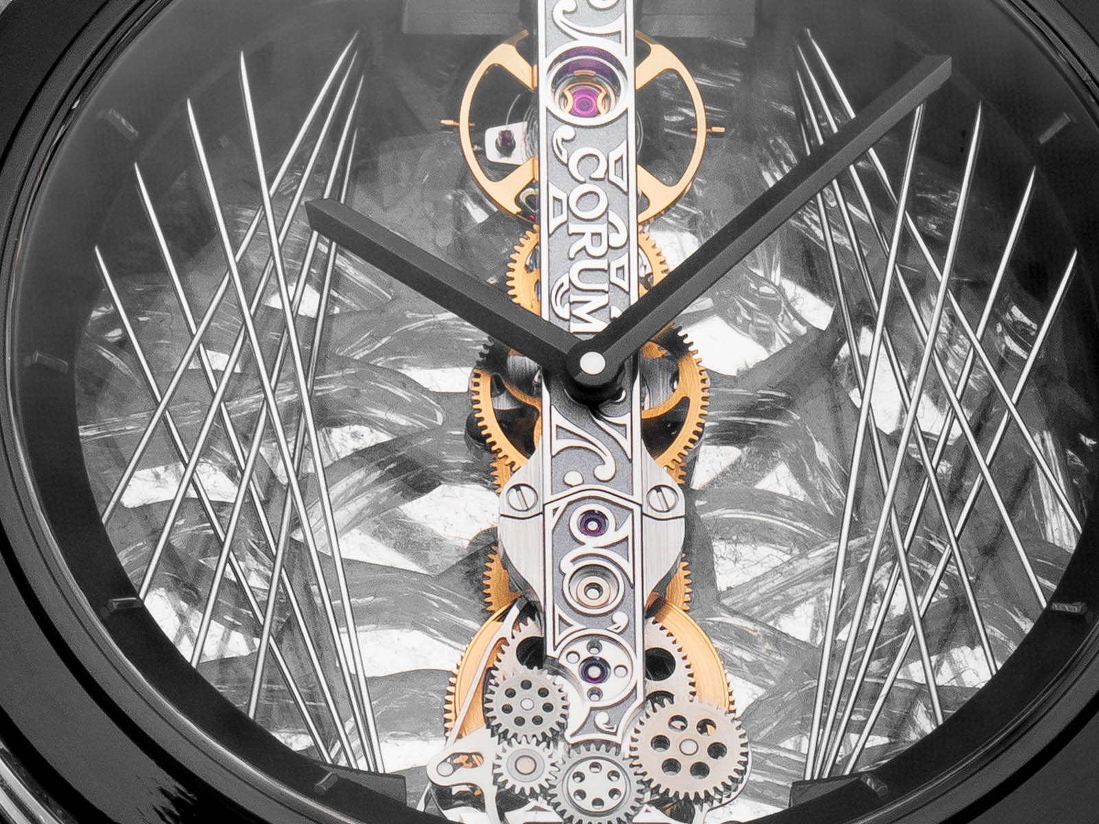 b113-03952-corum-golden-bridge-round-43-art-deco-2.jpg