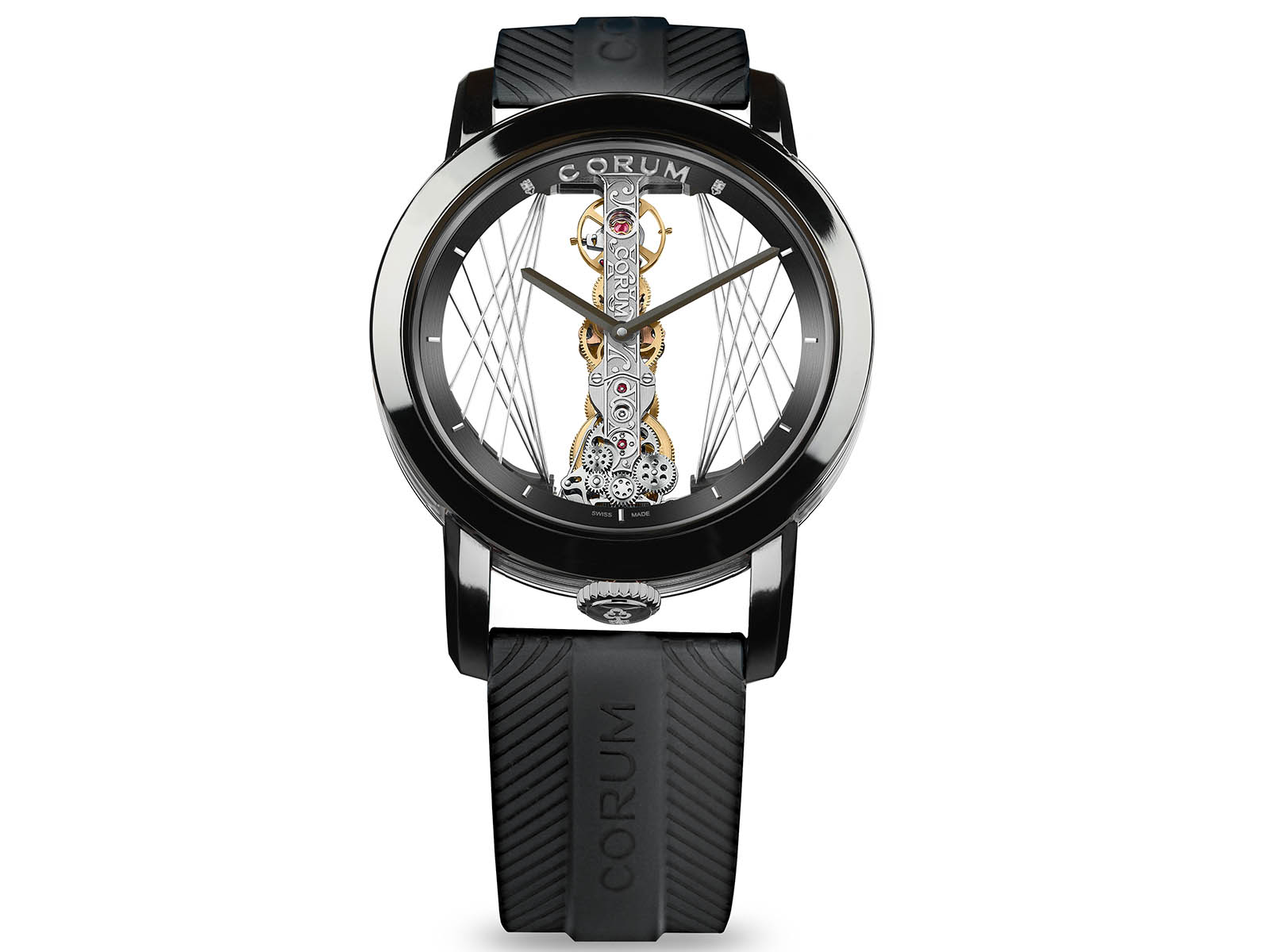 b113-03952-corum-golden-bridge-round-43-art-deco-6.jpg