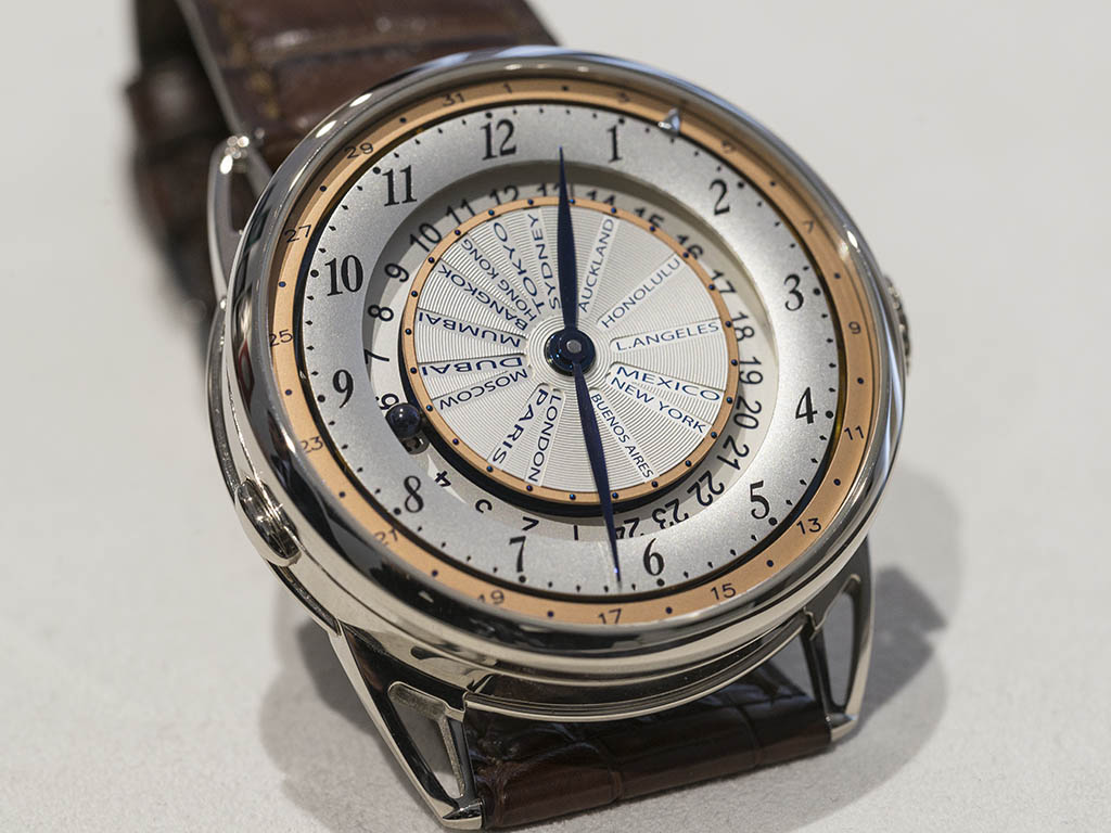 De-Bethune-DB25-World-Traveller-1.jpg