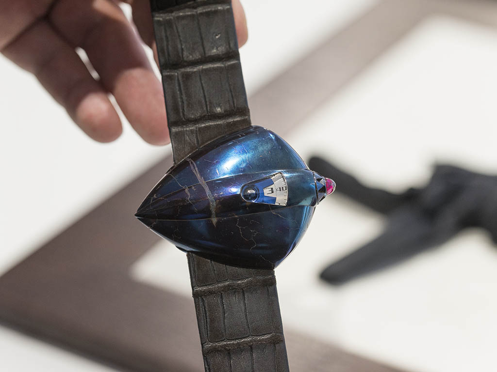 de-bethune-dream-watch-5-meteorite-7.jpg