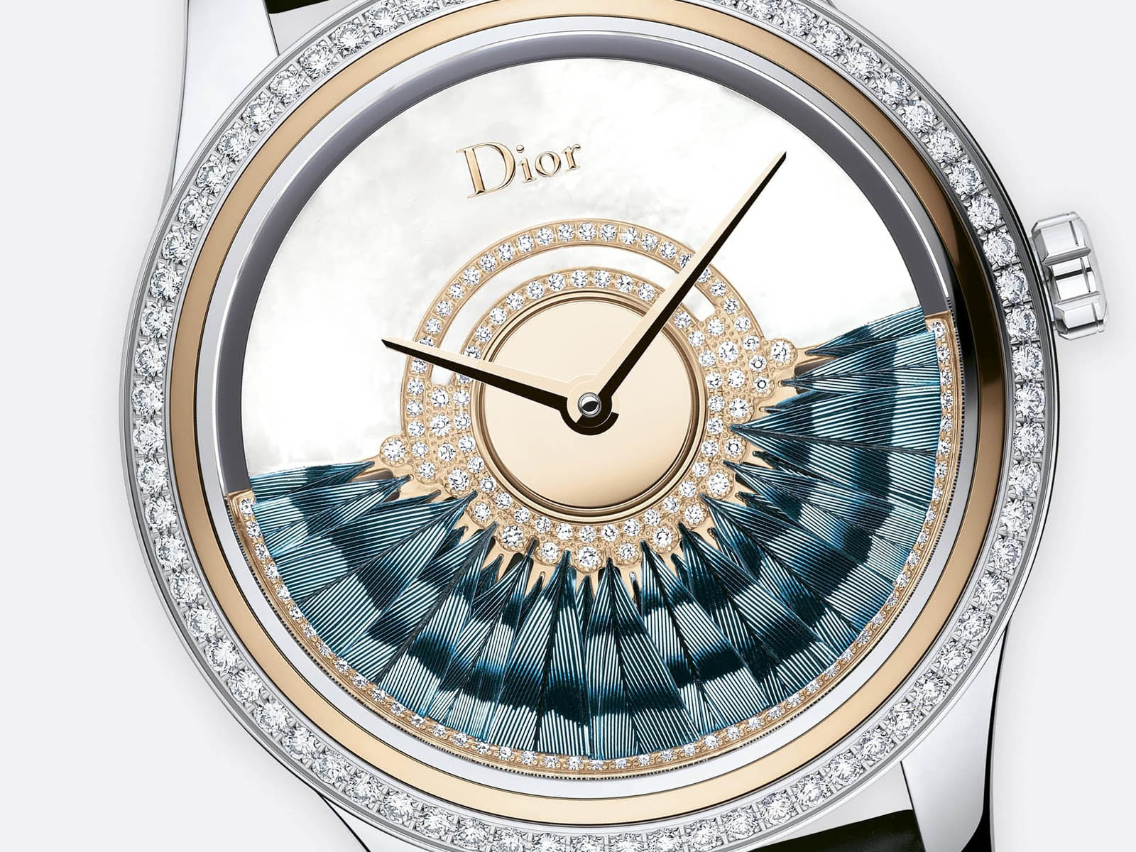 cd153b2x1003-0000-dior-grand-bal-ruban-1.jpg