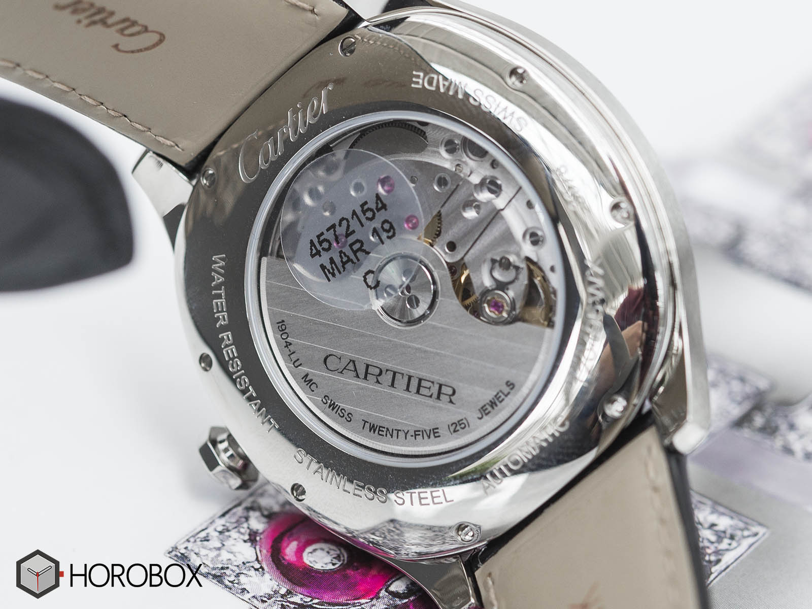 drive-de-cartier-moon-phases-watch-wsnm0008-5.jpg