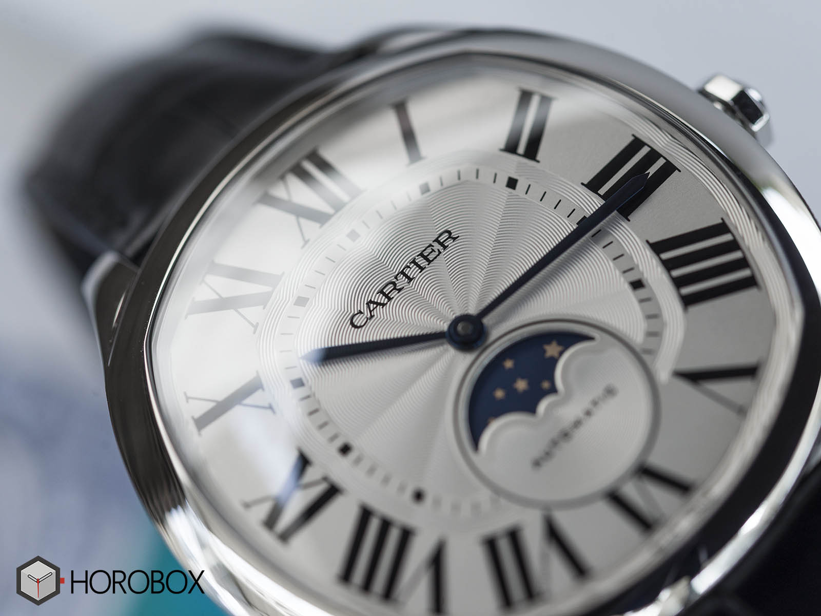 drive-de-cartier-moon-phases-watch-wsnm0008-7.jpg