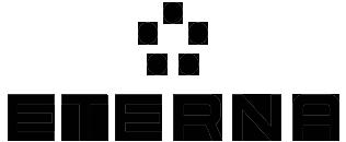 Eterna-Logo.png