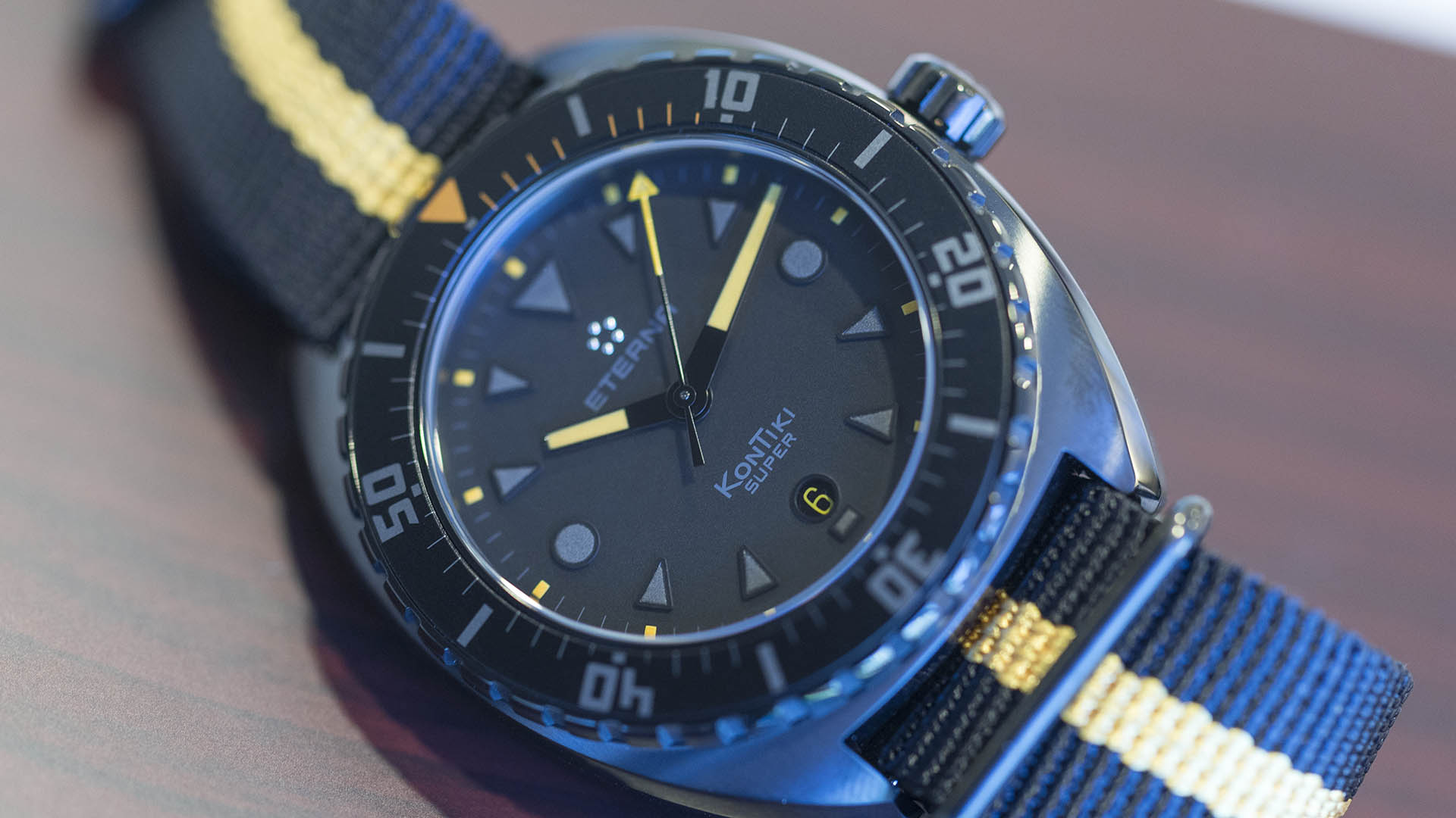 Eterna_Super_Kontiki_Black_Limited_Edition_1273-43-41-1365-1-.jpg