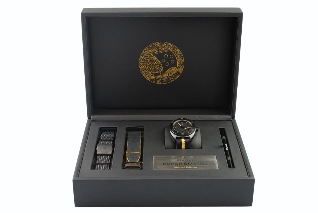 Eterna_Super_Kontiki_Black_Limited_Edition_1273-43-41-1365-10-.jpg