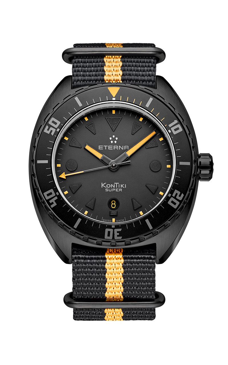 Eterna_Super_Kontiki_Black_Limited_Edition_1273-43-41-1365-11-.jpg