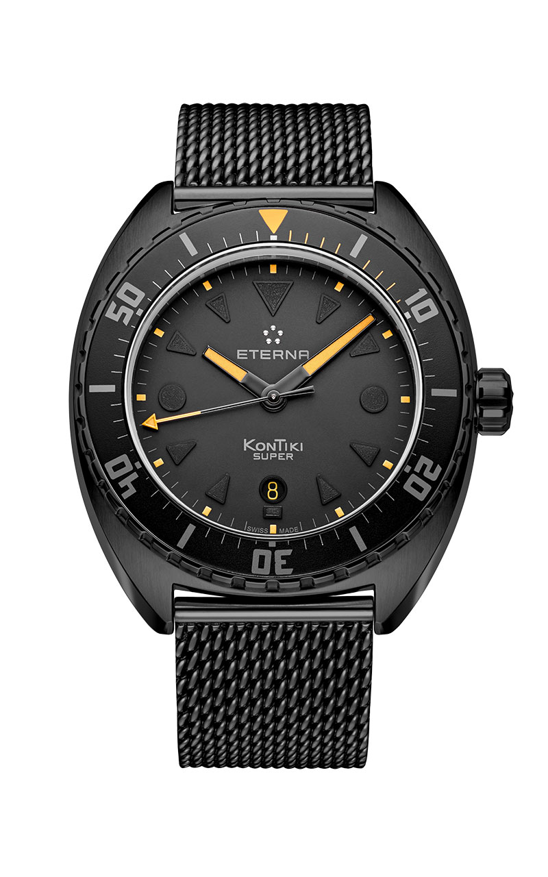 Eterna_Super_Kontiki_Black_Limited_Edition_1273-43-41-1365-12-.jpg