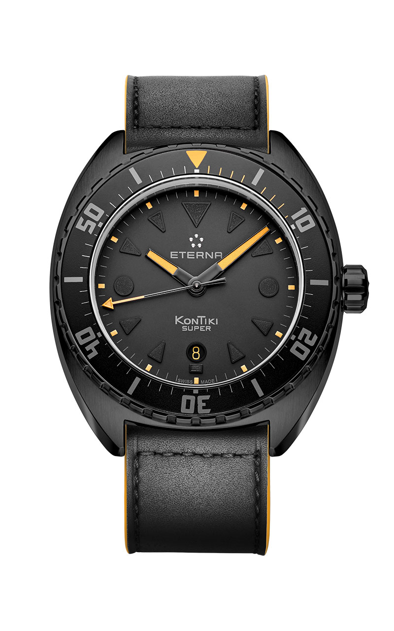 Eterna_Super_Kontiki_Black_Limited_Edition_1273-43-41-1365-13-.jpg
