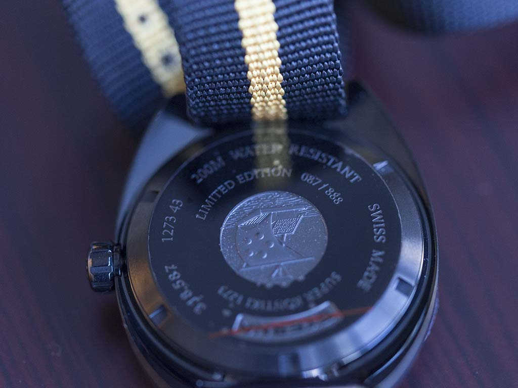 Eterna_Super_Kontiki_Black_Limited_Edition_1273-43-41-1365-6-.jpg