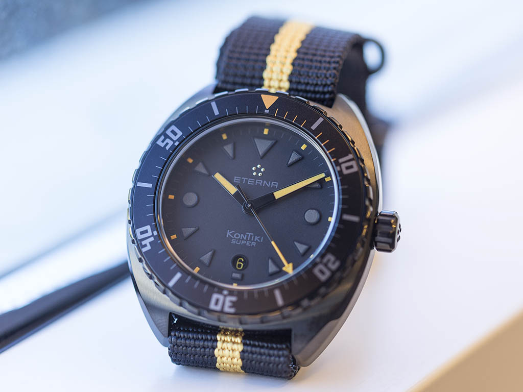 Eterna_Super_Kontiki_Black_Limited_Edition_1273-43-41-1365.jpg