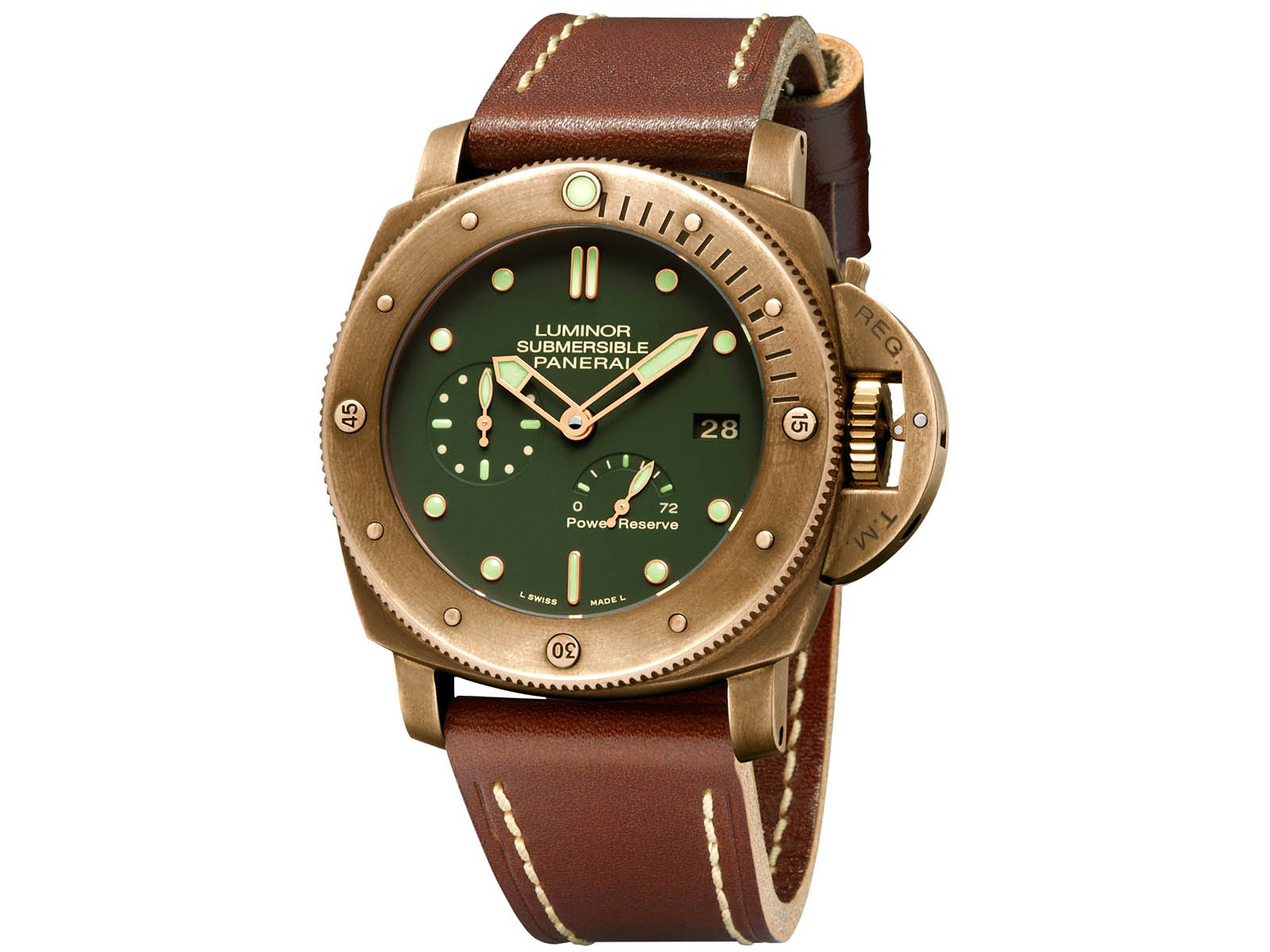 pam00507-panerai-luminor-submersible-1950-green-dial-2.jpg