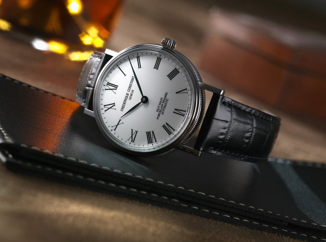 Frederique-Constant-The-Art-of-Porcelain-1.jpg