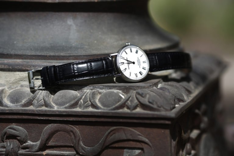 Frederique-Constant-The-Art-of-Porcelain-3.jpg