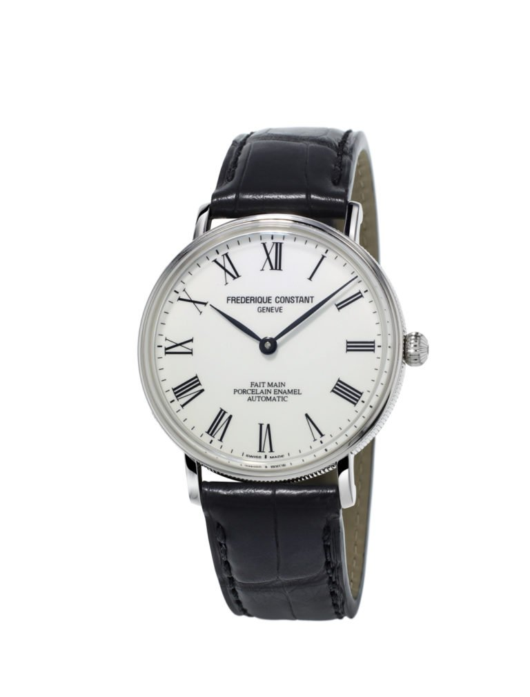 Frederique-Constant-The-Art-of-Porcelain-4.jpg