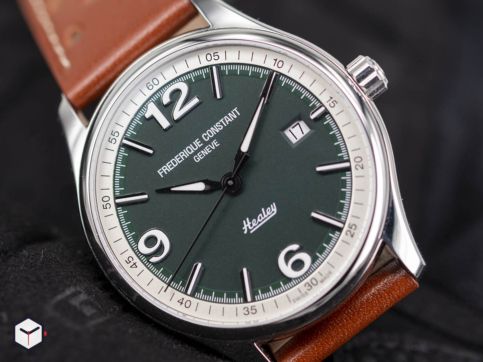 fc-303hgrs5b6-frederique-constant-vintage-rally-healey-automatic-4.jpg