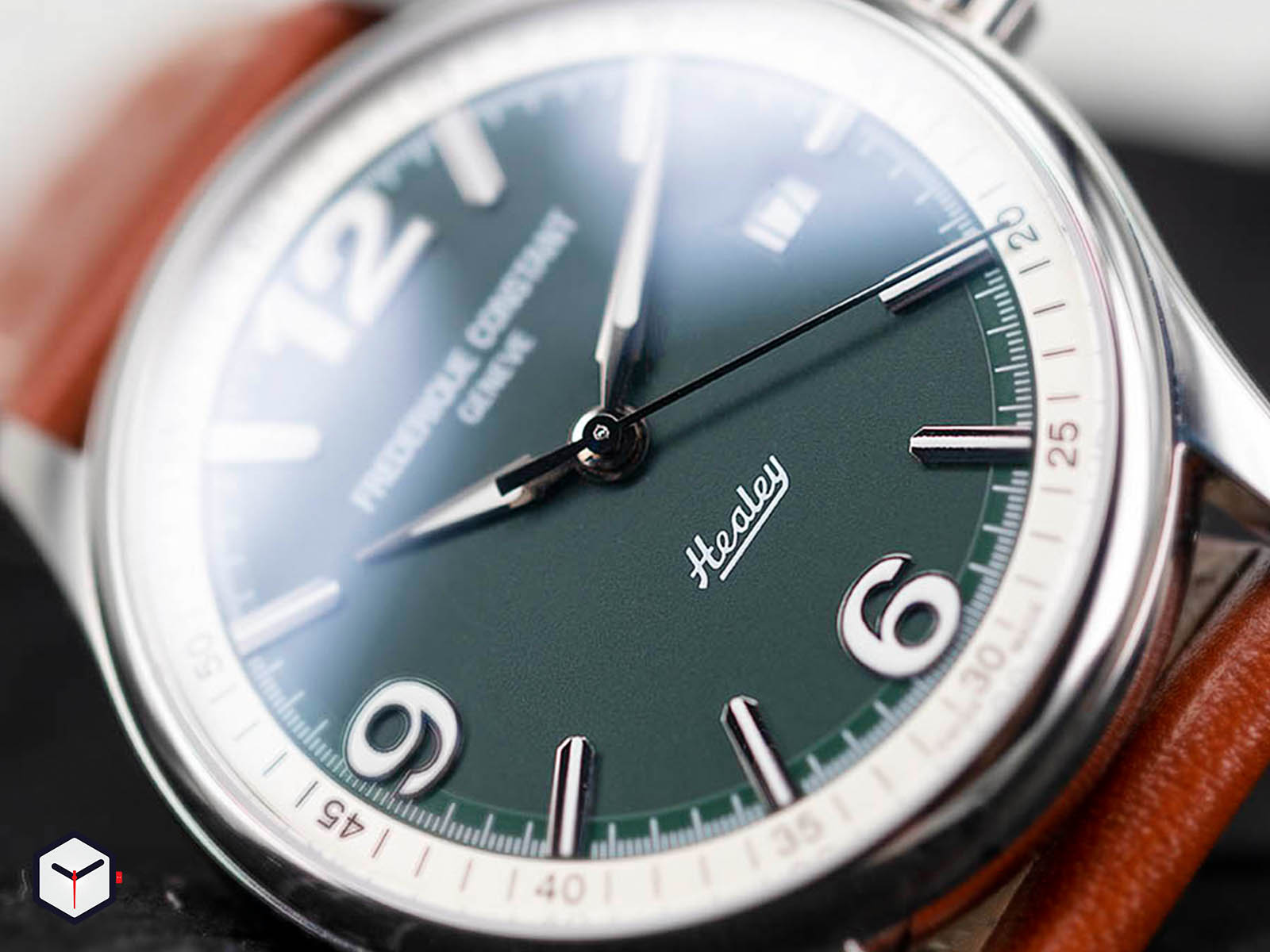 fc-303hgrs5b6-frederique-constant-vintage-rally-healey-automatic-5.jpg