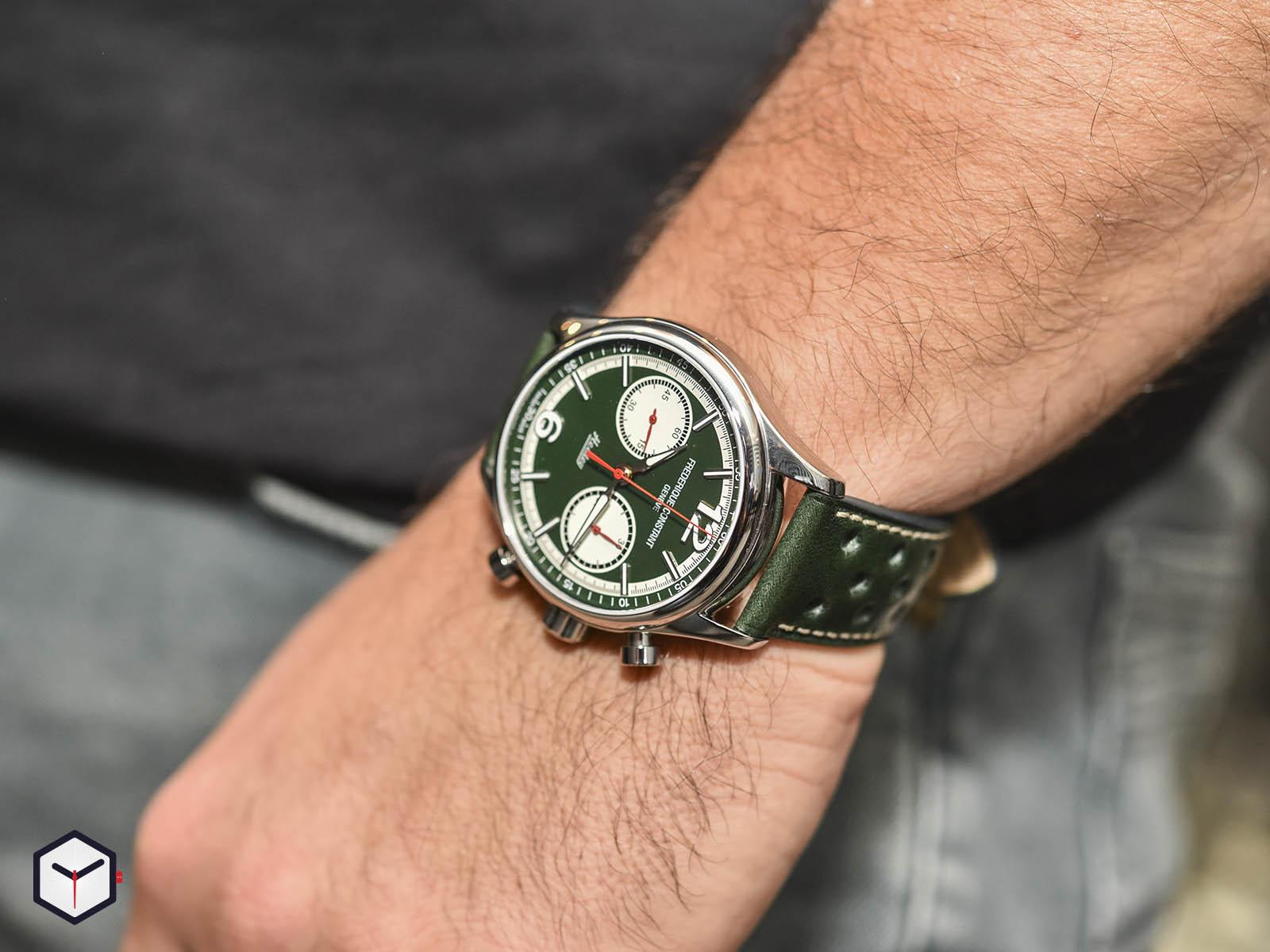 fc-397hgr5b6-frederique-constant-vintage-rally-healey-chronograph-7.jpg