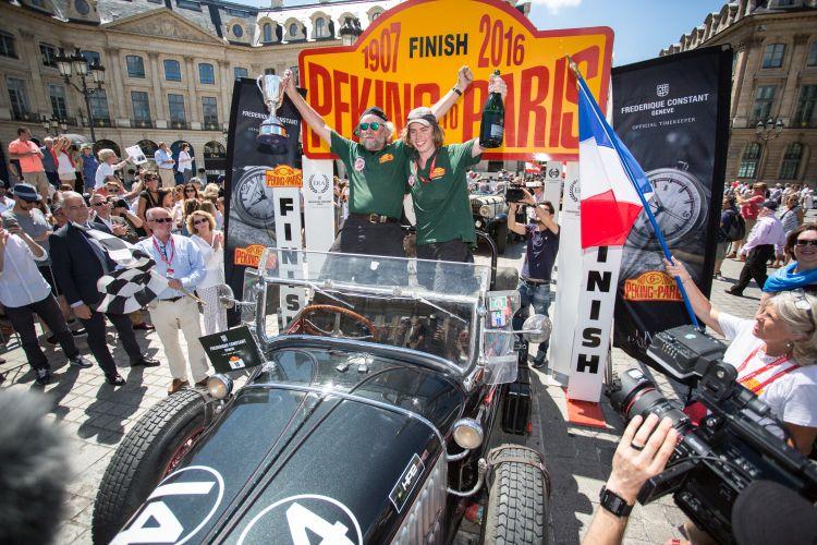 Frederique-Constant-Vintage-Rally-Peking-to-Paris-1.jpg