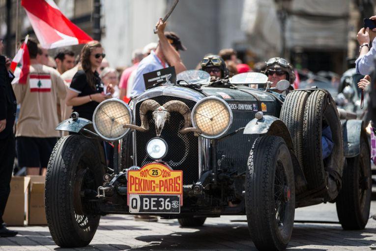 Frederique-Constant-Vintage-Rally-Peking-to-Paris-3.jpg