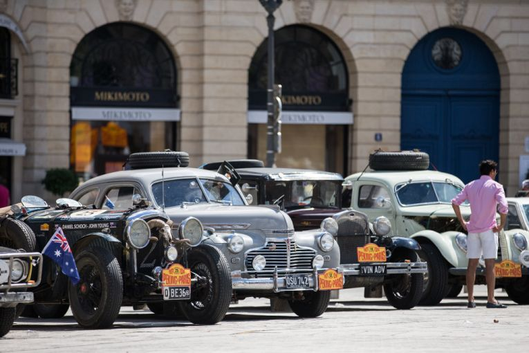 Frederique-Constant-Vintage-Rally-Peking-to-Paris-4.jpg